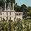 Thumbnail: Château Meyre - Cru Bourgeois Supérieur - Gallen - AOP Margaux - Bio 2016 75cl