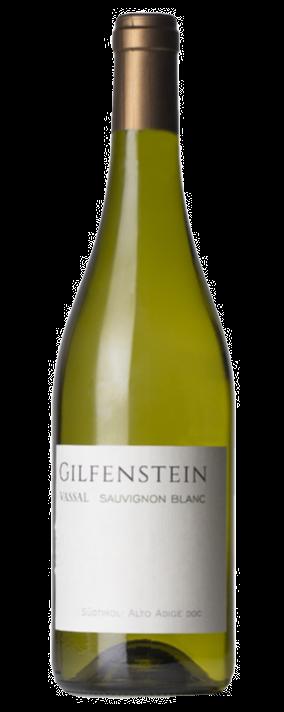 Gilfenstein - Gewürztraminer Vassal DOC 2018 75cl