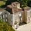 Thumbnail: Château de Gensac - Terre à Terre - IGP Gers 2009 75cl