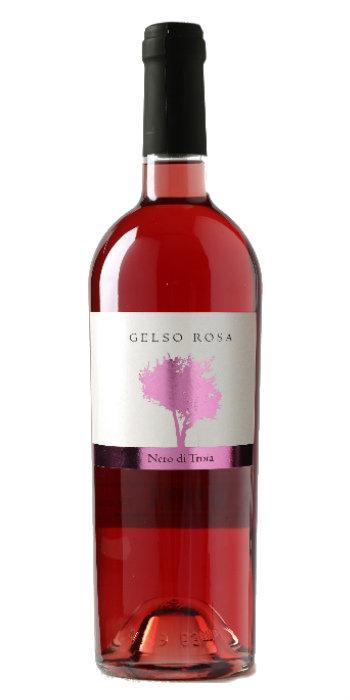 Podere29 - Gelso Rosa Puglia IGT 2019 75cl