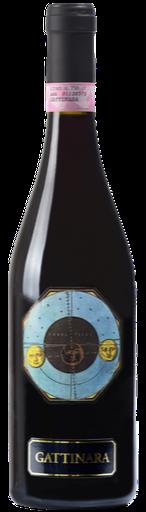 Il Chiosso - Gattinara DOCG 2016 75cl