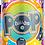 Thumbnail: Birra Baladin - POP 24x33cl