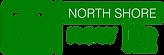 NSNL Logo 2017.png