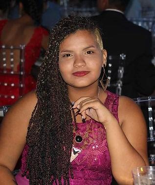Paula Oliveira.jpeg