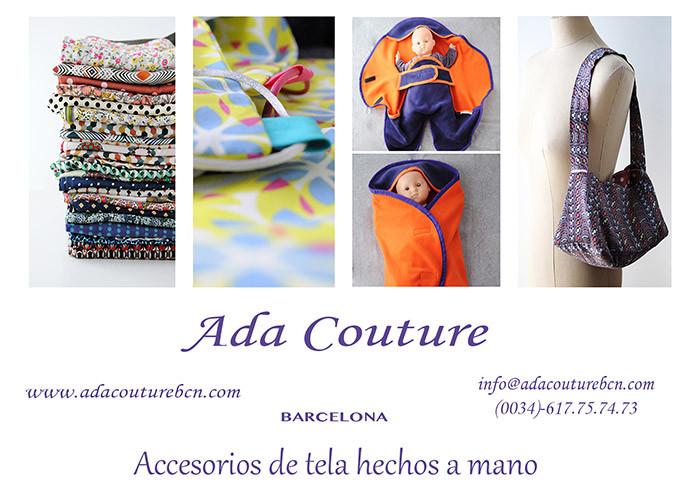 Ada-Couture-5.jpg