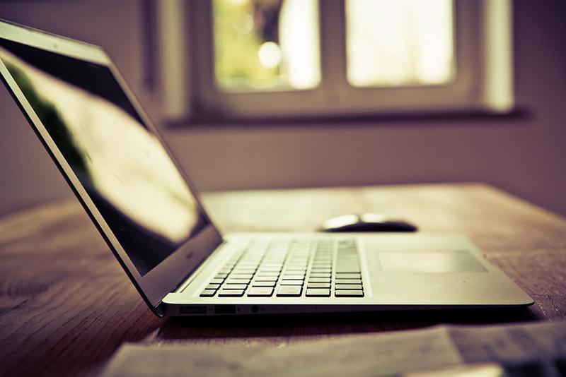 10 tendencias de marketing on-line para retailers_2.jpg