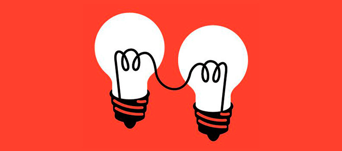 ¿Cómo puede ayudarte la innovación en tu futuro profesional?