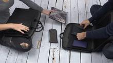 NOM.AD lanza su campaña a través de Kickstarter