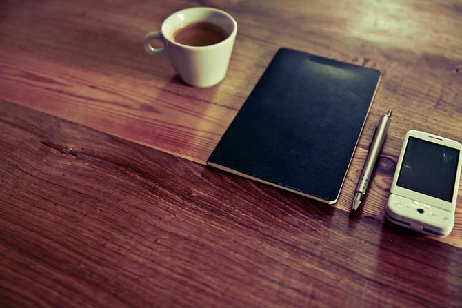 10 tendencias de marketing on-line para retailers