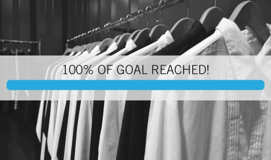 05.01.14-Crowdfunding-for-Fashion-Entrepreneurs-540x319.jpg