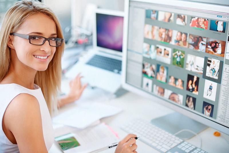 10 tendencias de marketing on-line para retailers_3.jpg