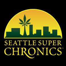 Seattle SuperChronics