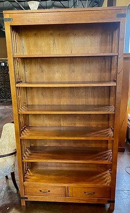 Arhuas Bookcase