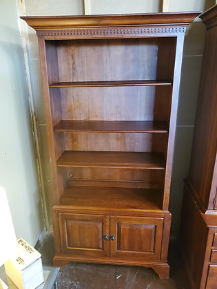 Lexington Bookcase - Scottsdale