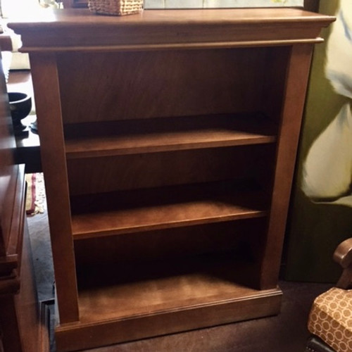 Beautiful Stone Creek Furniture; Stone Creek Bookcase
