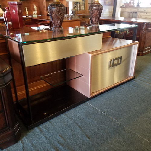 Consignment Furniture Stores Used Furniture Stores Phoenix Scottsdale Living Room