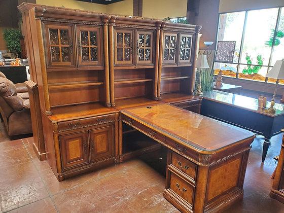 Aspen Home 7pc Desk Set - Scottsdale