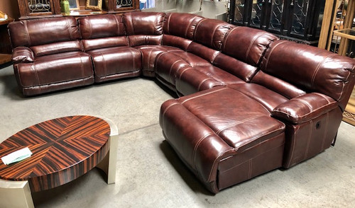 Consignment Furniture Stores Used Furniture Stores