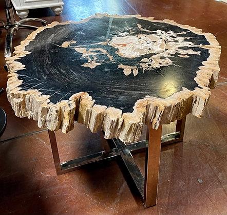 Ladlow's Modern Coffee Table
