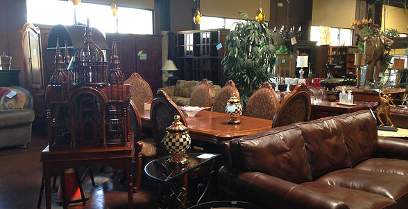 Consignment Furniture Used Furniture Scottsdale And
