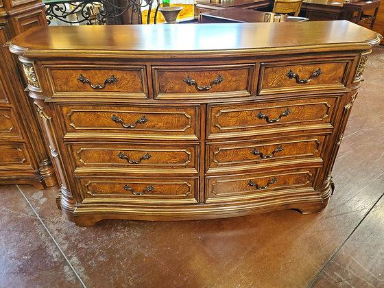 Drexel Lombardi Dresser - Scottsdale