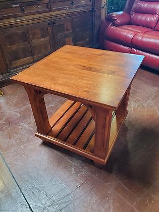 Kincaid End Table - Scottsdale