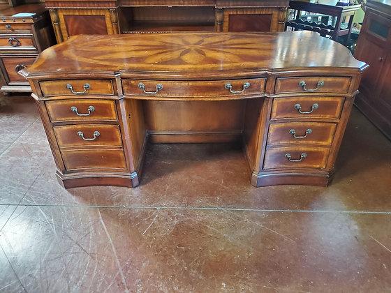 Hooker Furniture Desk- Scottsdale