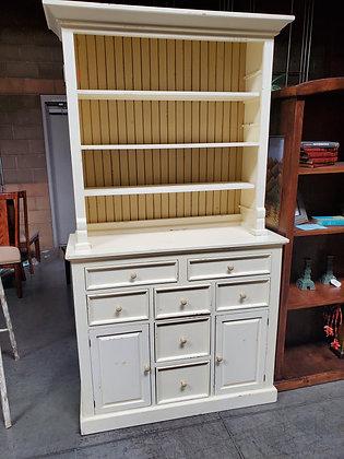 Custom Bradshaw Kirchofer 2pc Cabinet -Scottsdale