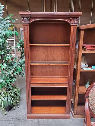 Stanley Bookcase - Scottsdale