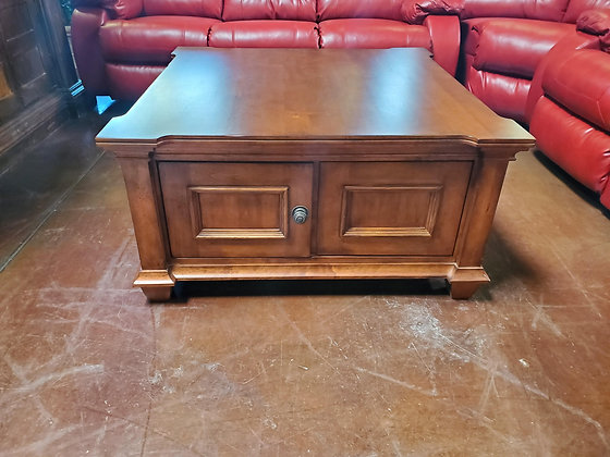 Kincaid Coffee Table - Scottsdale