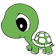 IMG_TURTLE_LEFT.png