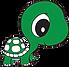CSPS logo_nobk.png