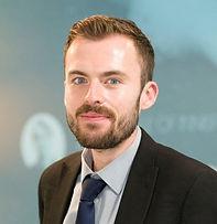 Jonathan Bowen - board member.jpg