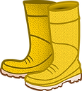 boot-2027995_640.png