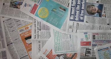 newspaper-2874482_1920.jpg
