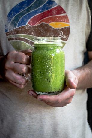 Energy green smoothie_edited.jpg