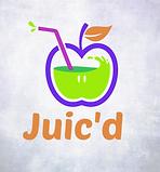 20200714_Juicd Logo.png
