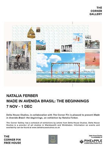 natalia Ferber-Poster 1.jpg