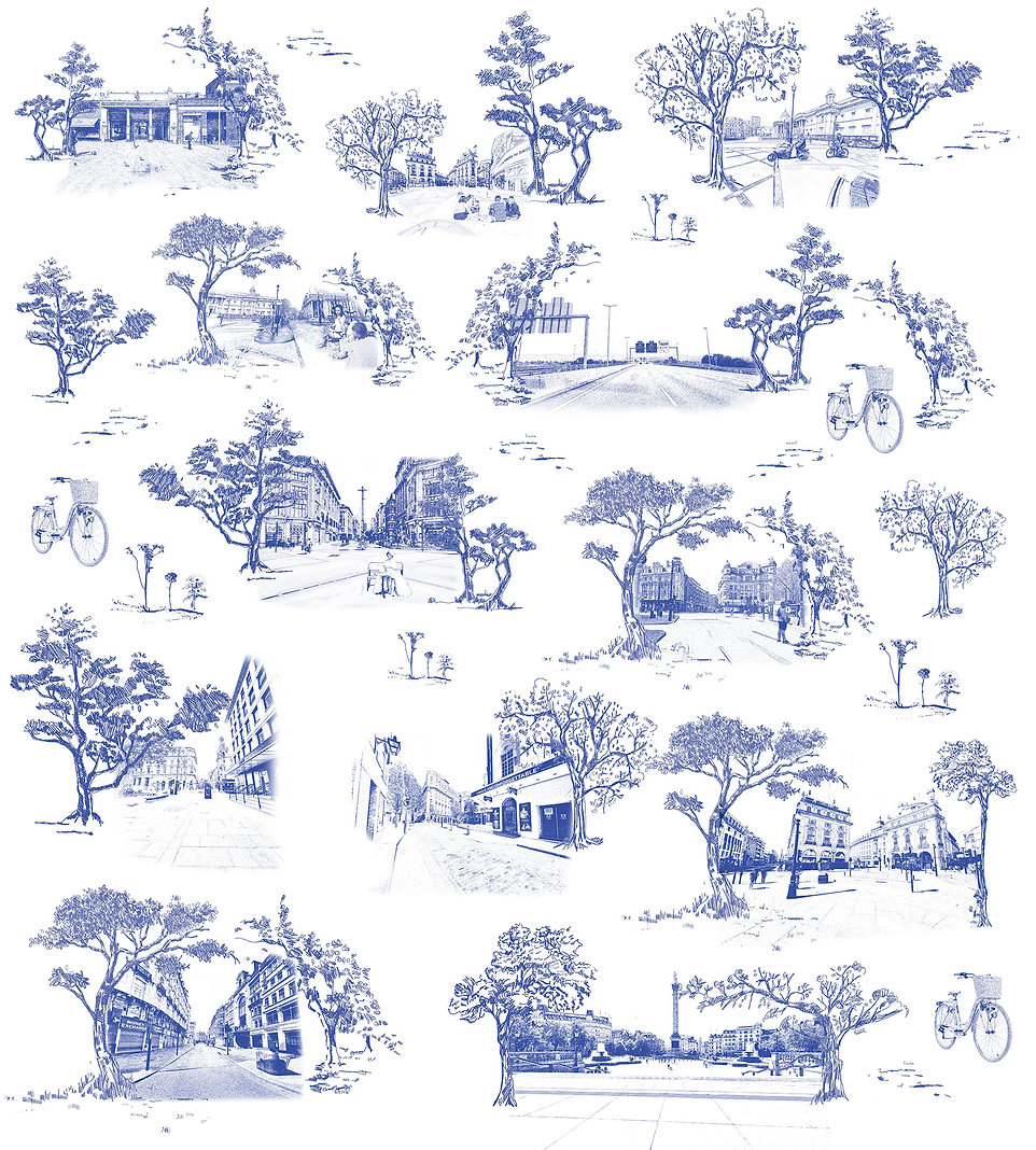 Toile recovering the cities-L x web.jpg