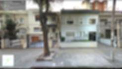Google Image 26 de Marzo - Copy.jpg