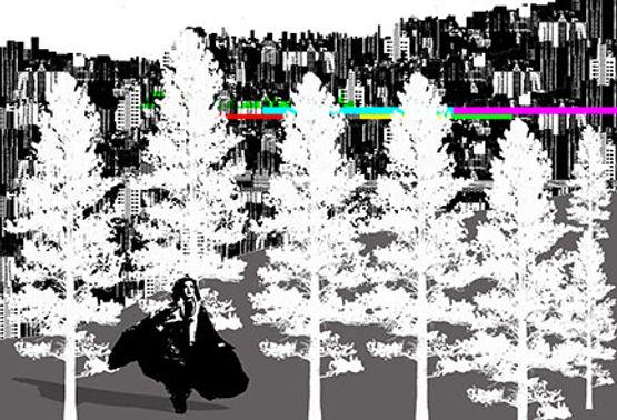City scape-Caperucita L - Copy.jpg