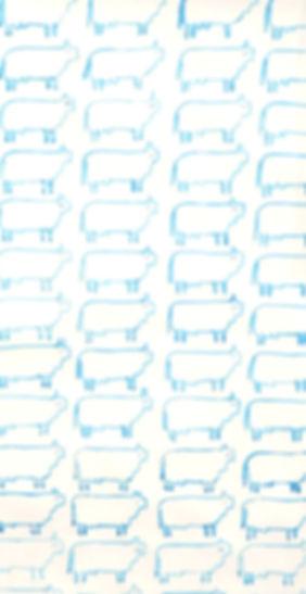 wall paper.jpg