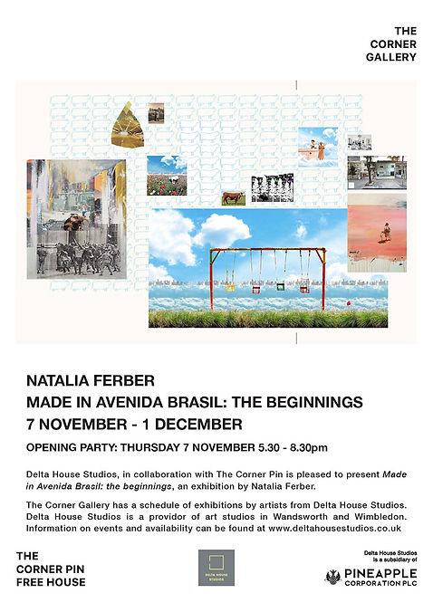 The Corner Gallery - Natalia Ferber-1.jp