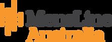 MensLine_logo.png