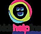 Kids-Helpline_logo.png