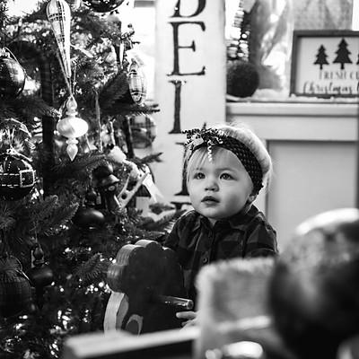 Tempa Christmas