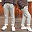 Thumbnail: IENENS 3-9 Years Kids Boys Clothes Skinny Jeans Classic Pants Children Denim