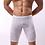 Thumbnail: New Fashion Brand Men Sexy Sheer Pajama Bottoms Male Gay Sleepwear