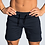 Thumbnail: Camouflage Shorts Men Gym Fitness Bodybuilding Short Pants 2020