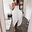 Thumbnail: Summer Pregnancy Dress Clothes for Pregnant Women Plus Size